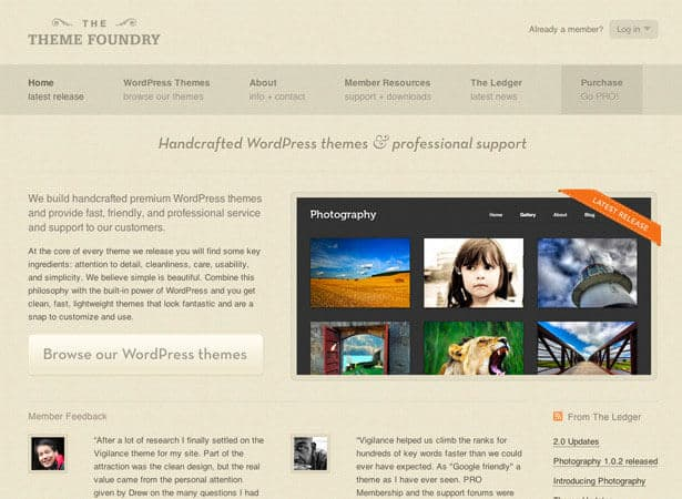 wp_theme_foundry
