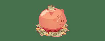 спечели пари с уебсайта си