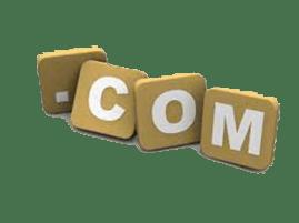 корпоративен сайт